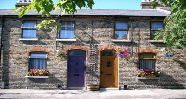 dublin-houses