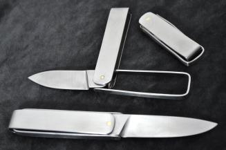 stiva teo, 愛爾蘭,如何保護自己 刀片 2