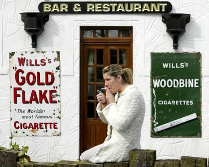 smoking2bban2bpic