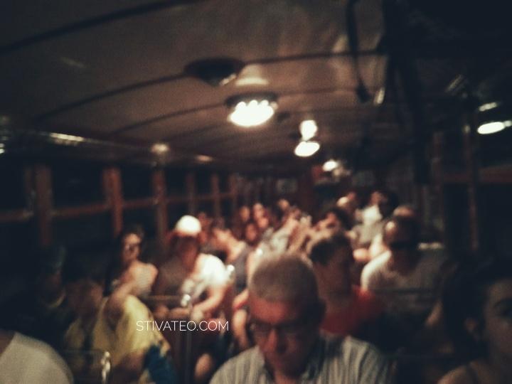 stiva teo,歐洲旅行, Mallorca 小島,soller ,火車12