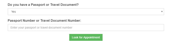 gnib-appointment