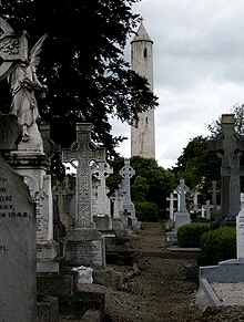 220px-glasnevintower-01.jpeg