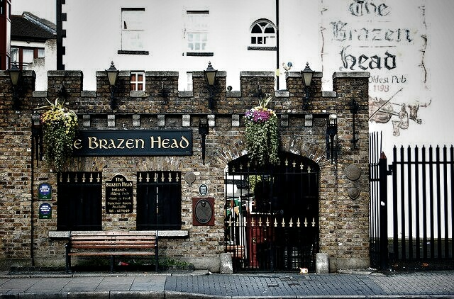 brazen-head-ireland-01.jpeg