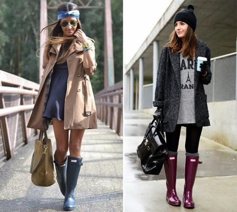 ideas_for_wearing_rain_boots