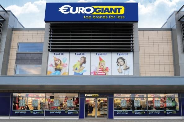 愛爾蘭購物,愛爾蘭遊學,Stiva, Euro Giant.jpg