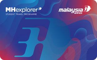 MHexplorer-Face-Card