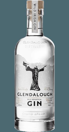 17S007-Glendalough-Wild-Botanical-Gin-70cl