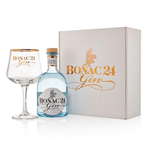 bonac_gin_