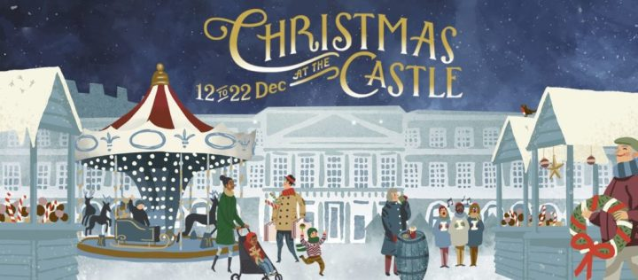 a-magical-festive-market-will-take-over-dublin-castle-this-christmas-1024x450